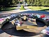 monuments of Tambov
